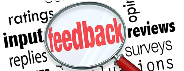 Peer Evaluation: A Guide to Giving and Processing Feedback Effectively