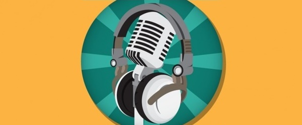 Best Podcasts on Corporate Communications